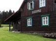 Landhaus U Valášků